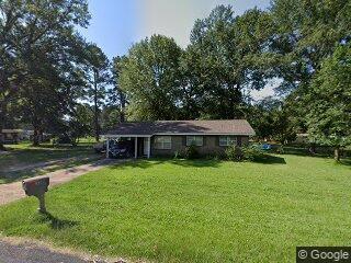 120 Oak St, Redwater, TX 75573