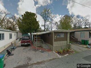 121 Lark St, Penn Valley, CA 95946