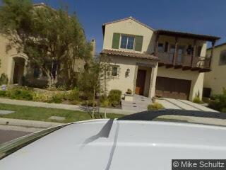 121 Long Fence, Irvine, CA 92602