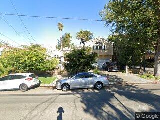 1211 Grand Ave, San Rafael, CA 94901