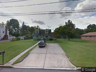 1215 Bedford Ave, Cherry Hill, NJ 08002