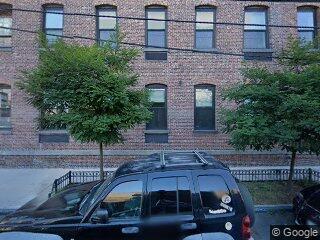 122 West St #3C, Brooklyn, NY 11222