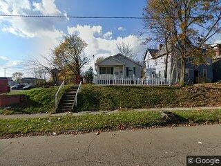 1223 Logan Ave NW, Canton, OH 44703