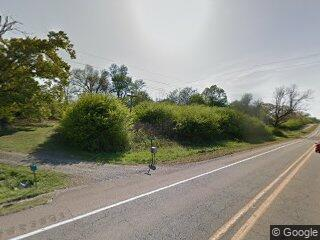 123 Hickory Ln, Cove, AR 71937