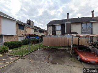 12302 Fondren Rd #20, Houston, TX 77035