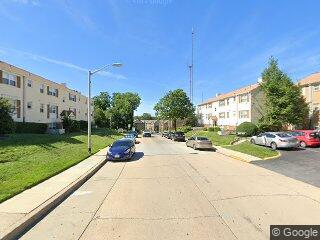 Roland Heights, Baltimore, MD 21211