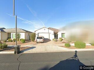 12350 N 145th Ave, Surprise, AZ 85379