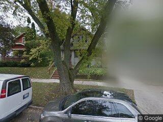 124 Benjamin Ave NE, Grand Rapids, MI 49503