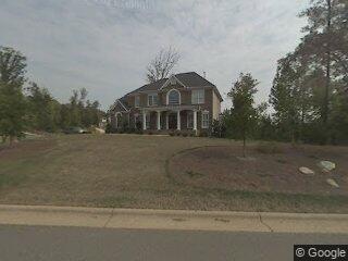 124 Golden Heather, Chapel Hill, NC 27517