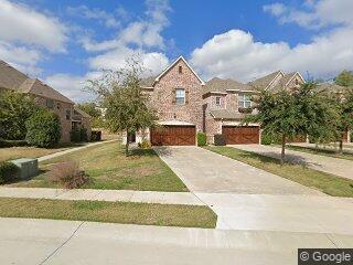125 Preserve Pl, Lewisville, TX 75067