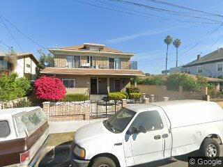 1255 W 22nd St, Los Angeles, CA 90007
