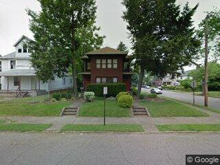 1259 Oxford Ave NW, Canton, OH 44703