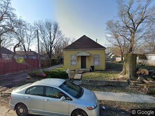 1261 Custer Ave, Kansas City, KS 66105