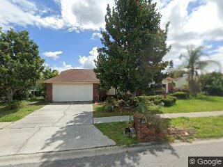 12744 Newfield Dr, Orlando, FL 32837