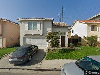 12835 Via Van Cleave, Baldwin Park, CA 91706