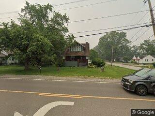 1284 Norton Ave, Barberton, OH 44203