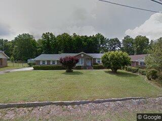 129 Hunstanton Dr, Winnsboro, SC 29180
