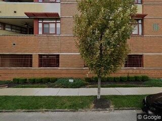 1300 Northwest Blvd #303, Columbus, OH 43212