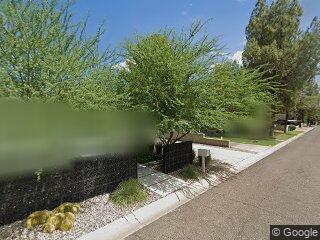 1302 E Maryland Ave #11, Phoenix, AZ 85014