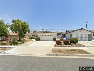 1308 Kingsmill Ave, La Puente, CA 91748