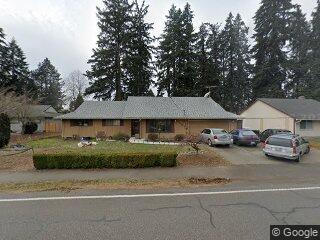 1308 NE 104th Ave, Vancouver, WA 98664