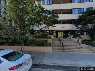 1312 Massachusetts Ave NW #604, Washington, DC 20005