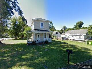 1315 Dover St, Columbia, SC 29201