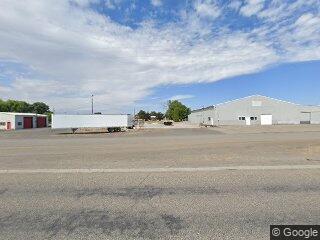 13181 Glade North Rd, Eltopia, WA 99330