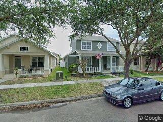 13248 Phoenix Dr, Orlando, FL 32828