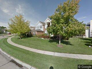 13249 Dartagnan Ct, Saint Louis, MO 63141