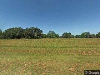 1326 Mill Rd, Angleton, TX 77515