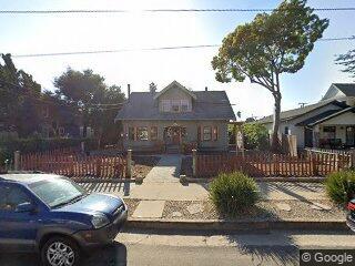 1327 Bath St, Santa Barbara, CA 93101