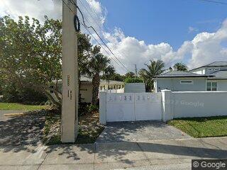 1350 Atlantic St, Melbourne Beach, FL 32951