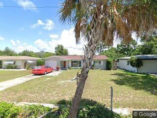 1353 S Betty Ln, Clearwater, FL 33756