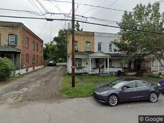 1354 Penn Ave, Scranton, PA 18509