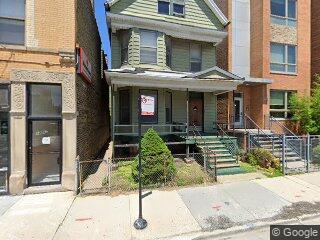 1354 W Diversey Pkwy, Chicago, IL 60614