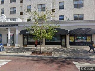 1375 Fairmont St NW, Washington, DC 20009