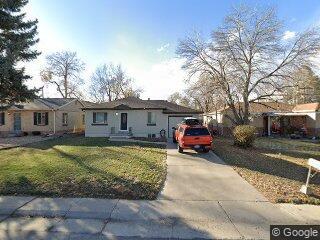 1375 Otis St, Lakewood, CO 80214