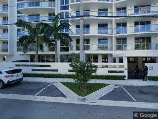 13800 Highland Dr #309, Miami, FL 33181