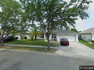 13808 Hawk Lake Dr, Orlando, FL 32837