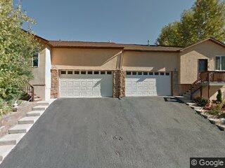 14 Gamba Dr, Glenwood Springs, CO 81601