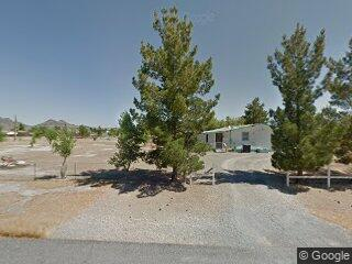 140 N Murphy St, Pahrump, NV 89060