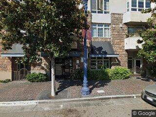 1400 Broadway #1303, San Diego, CA 92101