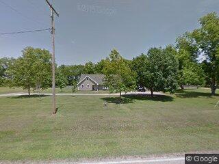 1400 Highway 4, Arkansas City, AR 71630