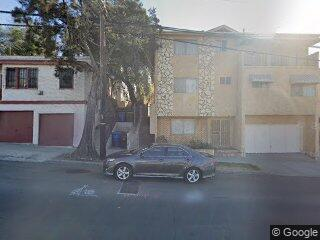 1408-1408 1410 Portia St, Los Angeles, CA 90026