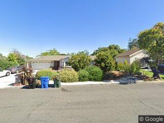 1409 Calle Tulipan, Thousand Oaks, CA 91360