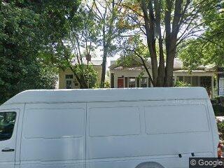 1410 Christy Ave, Louisville, KY 40204