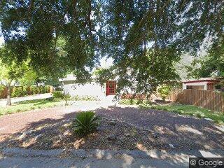 1420 Francis Ave, Orlando, FL 32806