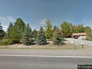 14205 Highway 65, Eckert, CO 81418