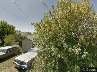 1422 Sherman St, Potter, NE 69156